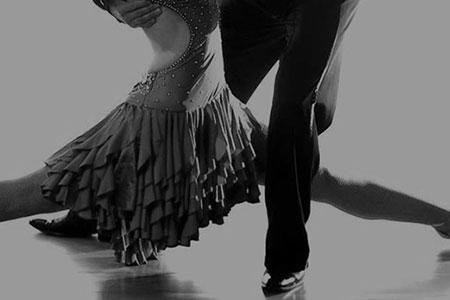 Bailes Latinos para despedidas