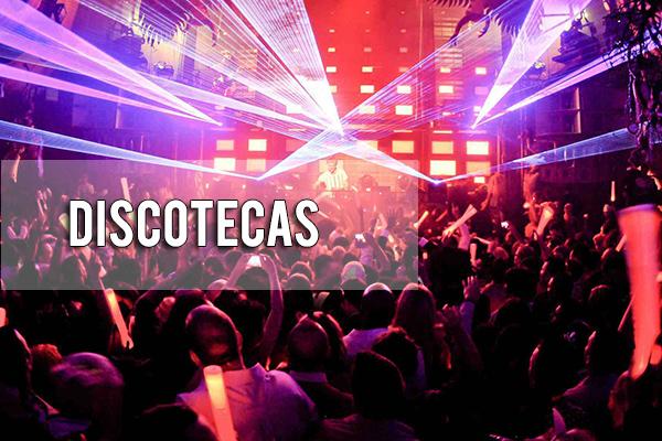 Discotecas noche picara despedidas sevilla - Ideas para discotecas ...