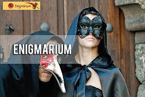 Enigmarium