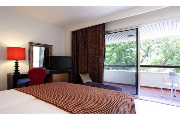 hotel-centro-sevilla-1