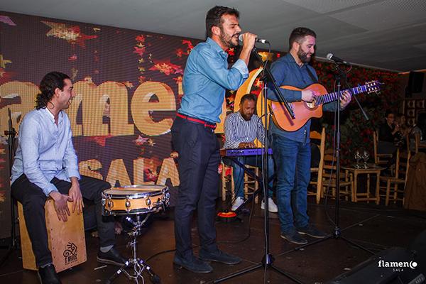 sala-flamenco-2b